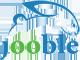 Logo Jooble